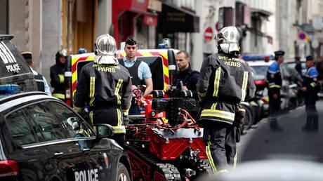 Γαλλία: Ανοιχτά όλα τα σενάρια για την επίθεση στο σούπερ-μάρκετ