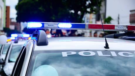 Δεκάδες τραυματίες από πυροβολισμούς σε φεστιβάλ στο Νιου Τζέρσι