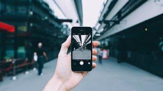 Διαγωνισμό βίντεο με κινητό τηλέφωνο και θέμα την Αθήνα προκηρύσσει το Μουσείο Μπενάκη