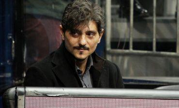 Δ. Γιαννακόπουλος: «Τη Δευτέρα θα εξοφλήσω όλα τα χρέη προς το δημόσιο»