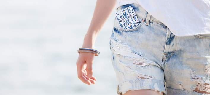 Επιστήμονες προειδοποιούν να μην έχουμε το κινητό στην τσέπη μας -Οι σοβαροί λόγοι