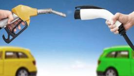 Ευρώπη και ΗΠΑ στρέφονται στα εναλλακτικά καύσιμα και όχι τυχαία…