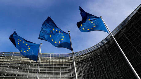 Η Ευρωπαϊκή Ένωση παρέτεινε για ένα χρόνο τις κυρώσεις κατά της Κριμαίας