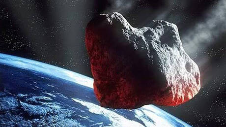 Η ΝASA αποκαλύπτει πώς σκοπεύει να προστατεύσει τη Γη από αστεροειδείς