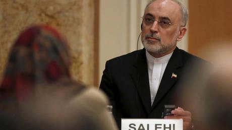 Ιράν: Ευρωπαϊκές προτάσεις δεν αρκούν για να σωθεί η διεθνής συμφωνία για το πυρηνικό πρόγραμμα