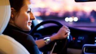 Μείωση θανάτων από τροχαία δυστυχήματα κατά 41% στη χώρα μας την περίοδο 2010-2017