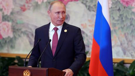 Μεγάλη πτώση της δημοτικότητας του Πούτιν λόγω της αύξησης των συνταξιοδοτικών ορίων