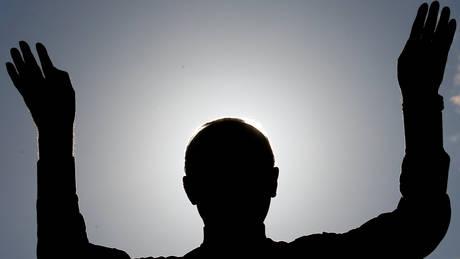 Μεγάλος μεταρρυθμιστής ή εξουσιομανής; Το φαινόμενο Ερντογάν