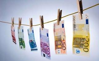 Οι κρίσιμες αλλαγές στη φορολογία που έφερε το πολυνομοσχέδιο