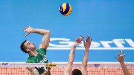 Ο Γιορντάνοφ νίκησε τον Σμιτ (vid)