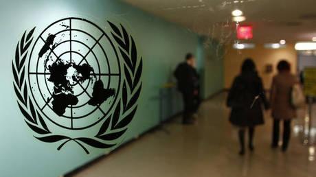 Ο ΟΗΕ στέλνει στο Διεθνές Ποινικό Δικαστήριο τη νέα έκθεσή του για τη Βενεζουέλα