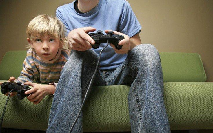Ο εθισμός στα βιντεοπαιχνίδια αναγνωρίστηκε ως διαταραχή της διανοητικής υγείας