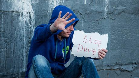 Παγκόσμια Ημέρα κατά των Ναρκωτικών: Ο «χάρτης» των ναρκωτικών στην Ευρώπη (infographic)