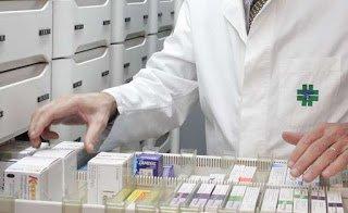Σκηνικό πολέμου στήνουν εκ νέου οι φαρμακοποιοί