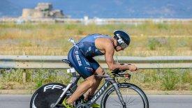 Σπουδαία ονόματα του τριάθλου και φέτος στο Nafplio Energy Triathlon