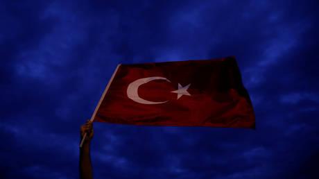 Τουρκία: «Υποκρισία» της Ε.Ε. για τις διαδικασίες ένταξης