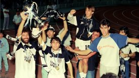 Το Κύπελλο του ΟΦΗ στα πέναλτι με τον Ηρακλή (pics & vid)