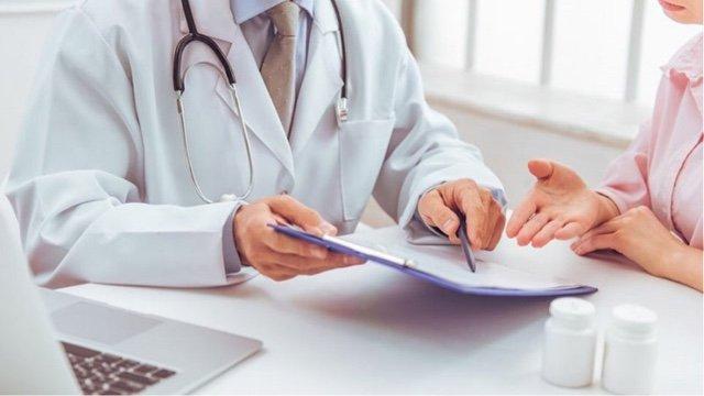 Το αφήγημα της κυβέρνησης για την Πρωτοβάθμια Φροντίδα Υγείας… νοσεί