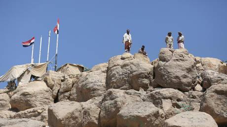 Υεμένη: «Όχι» από τις ΗΠΑ στο αίτημα των ΗΑΕ να βοηθήσουν την επιχείρηση στη Χοντάιντα