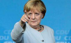 Στα μέτρα της Μέρκελ η συμφωνία για το προσφυγικό. ΝΕΑ HOT SPOTS ΣΕ ΕΛΛΑΔΑ ΚΑΙ ΙΤΑΛΙΑ
