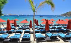 Μύκονος: Δικαστική διαμάχη για την παραλία της Ψαρού