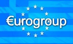 Συμφωνία συμβιβασμών στο Eurogroup: Deal στο ελληνικό χρέος με 10ετή επιμήκυνση