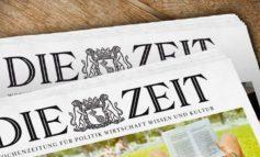 Die Zeit: Η Merkel έδωσε χρέος στην Ελλάδα... για να πάρει προσφυγικό;