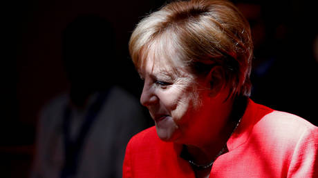 H Μέρκελ μπορεί να σώθηκε αλλά η Ευρώπη δεν έλυσε το προσφυγικό της πρόβλημα