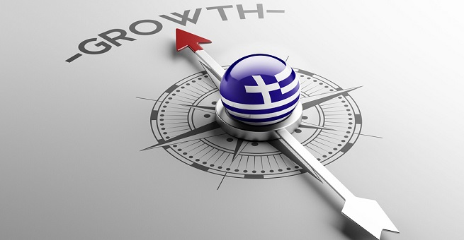 Προϋπoθέσεις οικονομικής ανάπτυξης. Γράφει ο Νίκος Αναγνωστάτος