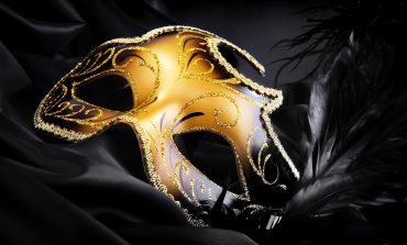 Ξεκινά σήμερα το 4ο φεστιβάλ ερασιτεχνικού θεάτρου στην Κηφισιά