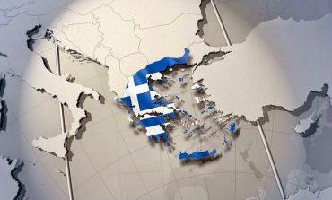 Το όνομα Μακεδονία ως πολιορκητικός κριός συρρίκνωσης της Ελλάδος. Γράφει ο Νίκος Αναγνωστάτος
