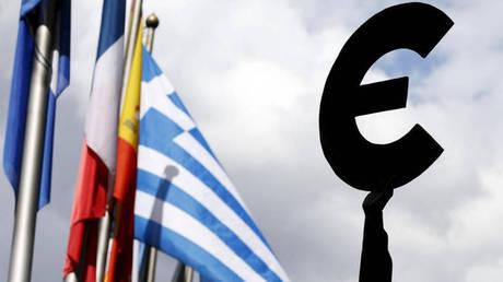 Reuters: Η συμφωνία στο ονοματολογικό θα βοηθήσει στις συνομιλίες για ελάφρυνση του χρέους