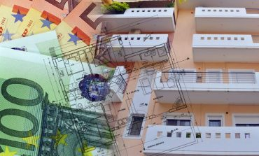 Έκθεση Συμμόρφωσης: Έρχονται άλλες δύο αυξήσεις στις αντικειμενικές αξίες