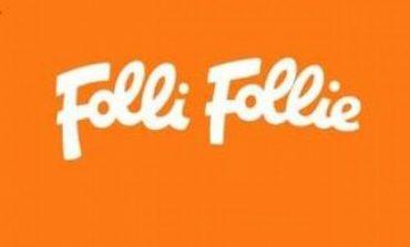 Αποκάλυψη Folli Follie: Οι δύο offshore των Κουτσολιούτσων στις Παρθένες Νήσους που ψάχνει ο Εισαγγελέας Διαφθοράς (όπου πήγαν 94,5 εκατ. ευρώ σε μετοχές)