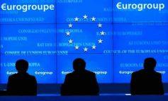 Τι συμφωνήθηκε στο Eurogroup της Πέμπτης