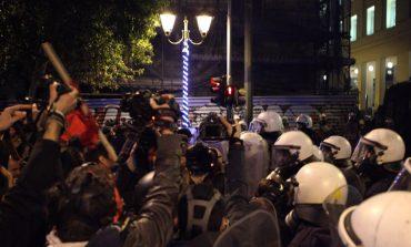 Αστυνομικοί Αθήνας: Αφήστε μας να κάνουμε τη δουλειά μας