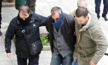 Ισόβια στον οπαδό του Αρτέμη Σώρρα για τον φόνο της παιδοψυχολόγου