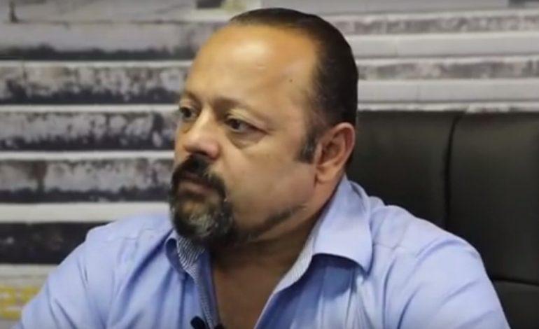 Αρτέμης Σώρρας: Μπίζνες με θύματα τους «φανατισμένους οπαδούς του»