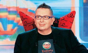 Ο Θ. Αναστασιάδης βάζει και πάλι φωτιά στα social media