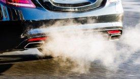 «Λήγουν» τα diesel στην Ευρώπη;