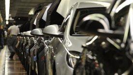 Άνοδος 24% για την αγορά αυτοκινήτου τον Ιούνιο!