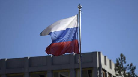 Αβάσιμες οι αμερικανικές κατηγορίες για ανάμιξη στις εκλογές αναφέρει η Μόσχα