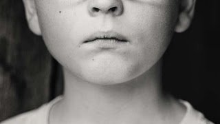 Απαραίτητη η καθημερινή επικοινωνία γονιών και παιδιών για θέματα εκφοβισμού