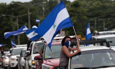 Αυξάνονται οι νεκροί στη Νικαράγουα: Τουλάχιστον 10 άτομα έχασαν τη ζωή τους σε νέα επεισόδια