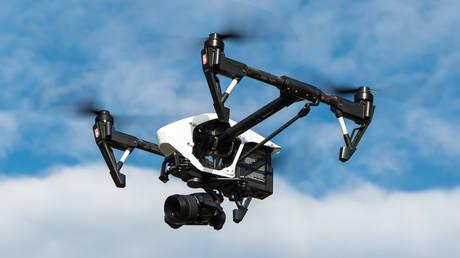 Αυστραλία: Drones αναλαμβάνουν την παρακολούθηση… κροκοδείλων