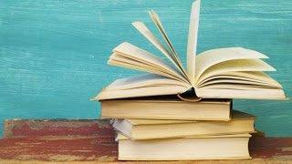 Δέκα ελληνικά μυθιστορήματα για το καλοκαίρι