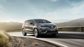 Δεν «παρατάει» τους ντίζελ η Renault