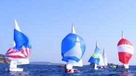 Δεύτερη η Ελλάδα στο Παγκόσμιο Πρωτάθλημα Νέων