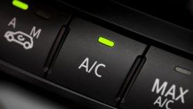 Πέντε tips για σωστή χρήση του air-condition στο αυτοκίνητο!