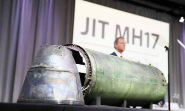 Πτώση MH17: Εξηγήσεις από τη Ρωσία ζητούν οι G7
